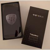 Novo Smartphone Blackberry Dtek50 Android V6.0 Desde Recife