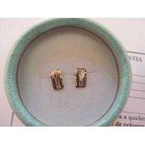 Ouro 12k Brinco - Joias e Bijuterias no Mercado Livre Brasil 4c94833e79