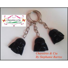 77ca7fe298d2f Chaveiro Personalizado - Chaveiros Personalizados em Sabará no ...