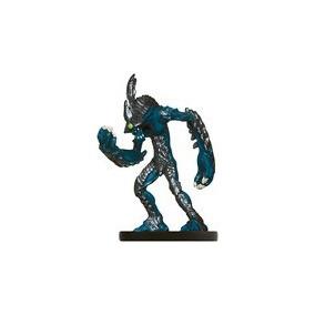 Miniaturas Batistão Dw#15 Shardsoul Slayer