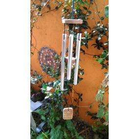 Llamador De Ángeles Armonizador (pequeño) Aju Instrumentos