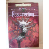 Libro Tsr Forgotten Realms War Of The Spider Queen Vol. 3