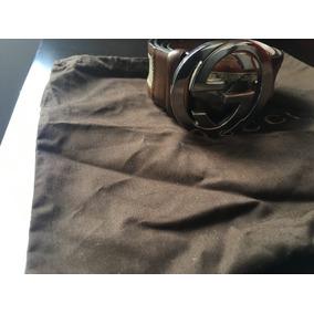 Cinturones Gucci 100% Original