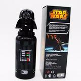 Termo Darth Vader Acero Inoxidable