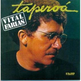 Cd Vital Farias - Taperoa