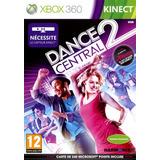 Dance Central 2 Xbox 360 Juego Digital Original Online