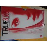 True Blood 5ª Temporada Lacrado Dvd Original $28 - Lote