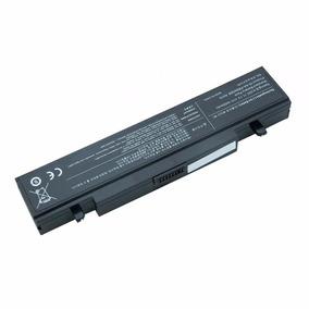 Bateria De 6 Células Aa-pb9nc6b P/ Notebook Samsung