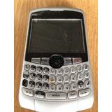 Blackberry 8300 Leer Descripcion