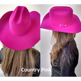 Chapeu Cowboy - Chapéus Country no Mercado Livre Brasil fd98ec1f1b4