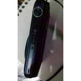 Câmera Sansung Usada Cartao 4 Gb Carregador.