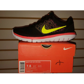 Tenis Nike Lunarlon 100% Originales!! Excelente Precio!! - Tenis ... 5d8f81b27f9
