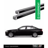 Barras Portaequipaje Para Rover Serie - Accesorios para Vehículos en ... 267a85b3b536