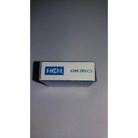 Rolamento Para Induzido Bosch 21-180