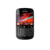 Blackberry Bold 9900 - Para Repuesto