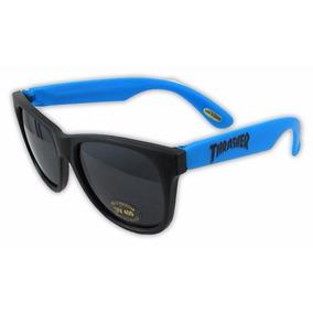 Google Smith Azul - Óculos De Sol no Mercado Livre Brasil a4ed62b65e
