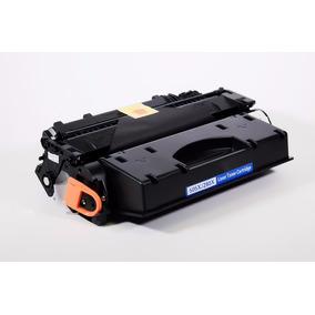 Cartucho Toner Compativel Hp Pro Cf 280/505a/ 2,3k Hp Pro