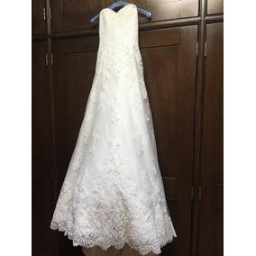 Vestidos de novia en zacatecas mexico