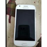 Samsung Style 4g Liberado