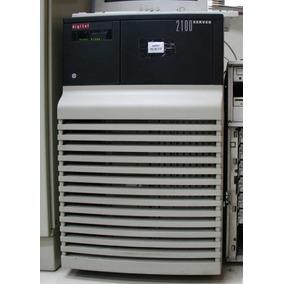 Dec Digital Alpha Server 2100 Openvms