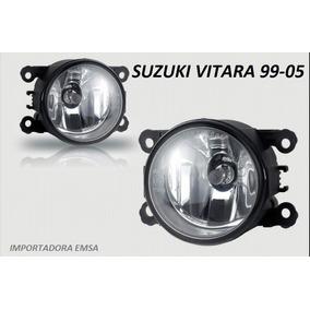 Halogenos Suzuki Vitara 99 - 05 , Oferta