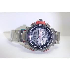 a6f21ebe66a Relógio Masculino Digital - Relógio Invicta no Mercado Livre Brasil