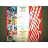 Remixes Originales Vinyl Importado - Varios Artistas (1985)