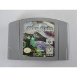 War Gods Nintendo 64 N64 En Game Reaktor 2