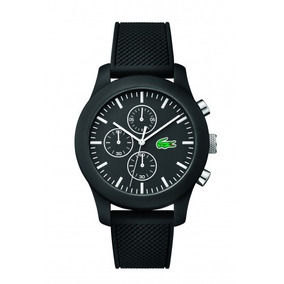 Reloj Lacoste 2010821 Hombre Envio Gratis