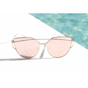 Oculos Feminino - Óculos De Sol em Gravatá no Mercado Livre Brasil 3c660ac2a6