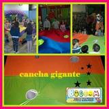 Juegos Gigantes Para Eventos En Mercado Libre Argentina