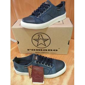 Zapatos Romanos - Zapatos en Mercado Libre Venezuela 167a19d8574