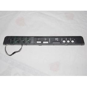 Teclado Tv Toshiba 32rv700(a)da