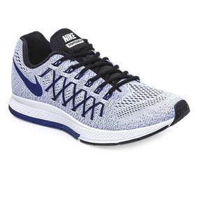 Nike Pegasus 32 Talle 39 - Zapatillas Nike Running Talle 39 en ... a643257c2c503