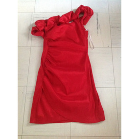3bb1bf0a6b Vestido De Novia Eeuu - Vestidos Liso en Tlalpan