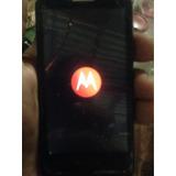 Oferta Motorola Xt615 A Revisar O Repuesto