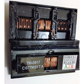 Tm 0917 Tm0917 Induzido Trafo Samsung 932mw Frete Gratis