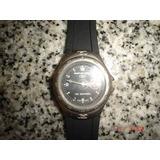 Reloj Rip Curl De Coleccion
