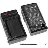 Super Cargador Bateria Hi8 - Sony Np F970 3ccd