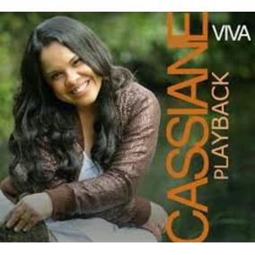 play back de cassiane viva gratis