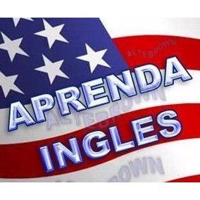 Curso De Inglês Bbc - Aulas Em 12 Dvds Uhb