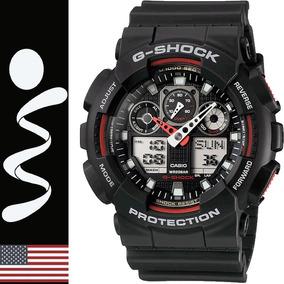 9cdba0a6c62a Reloj G Shock Pareja - Relojes Pulsera - Mercado Libre Ecuador