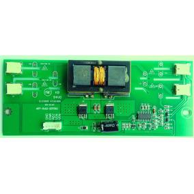 Placa Inverter Ph23 467-01a2-23732h 467-0101-23731g