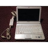 Lenovo S10-2 Netbook En Desarme