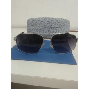 Oculos Feminino Original Guess - Joias e Relógios no Mercado Livre ... 8eb22990e4