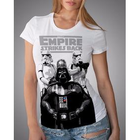 Camiseta Element Empire Kanui - Camisetas e Blusas para Feminino no ... d682aaa9a2e