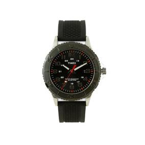 a47c25891b04 Reloj Timex Wr30m - Reloj para Hombre Timex en Sinaloa en Mercado ...