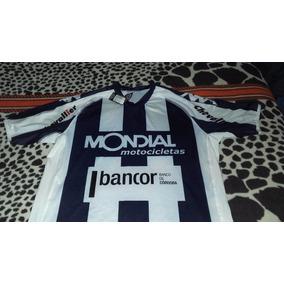 Clubes Ascenso Adultos Talleres Cordoba - Camisetas en Mercado Libre ... 305d7e4b13af0