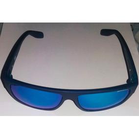 Rio Grande do Sul · Óculos De Sol Quiksilver Multicolor - Azul Amaderado f5819b25fd