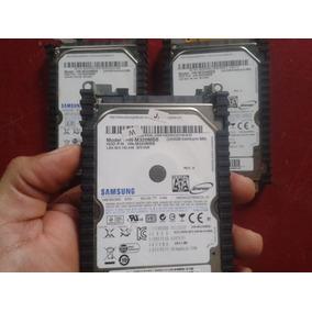 Disco Duro 320gb Sata Para Laptop Y Pc Como Nuevos